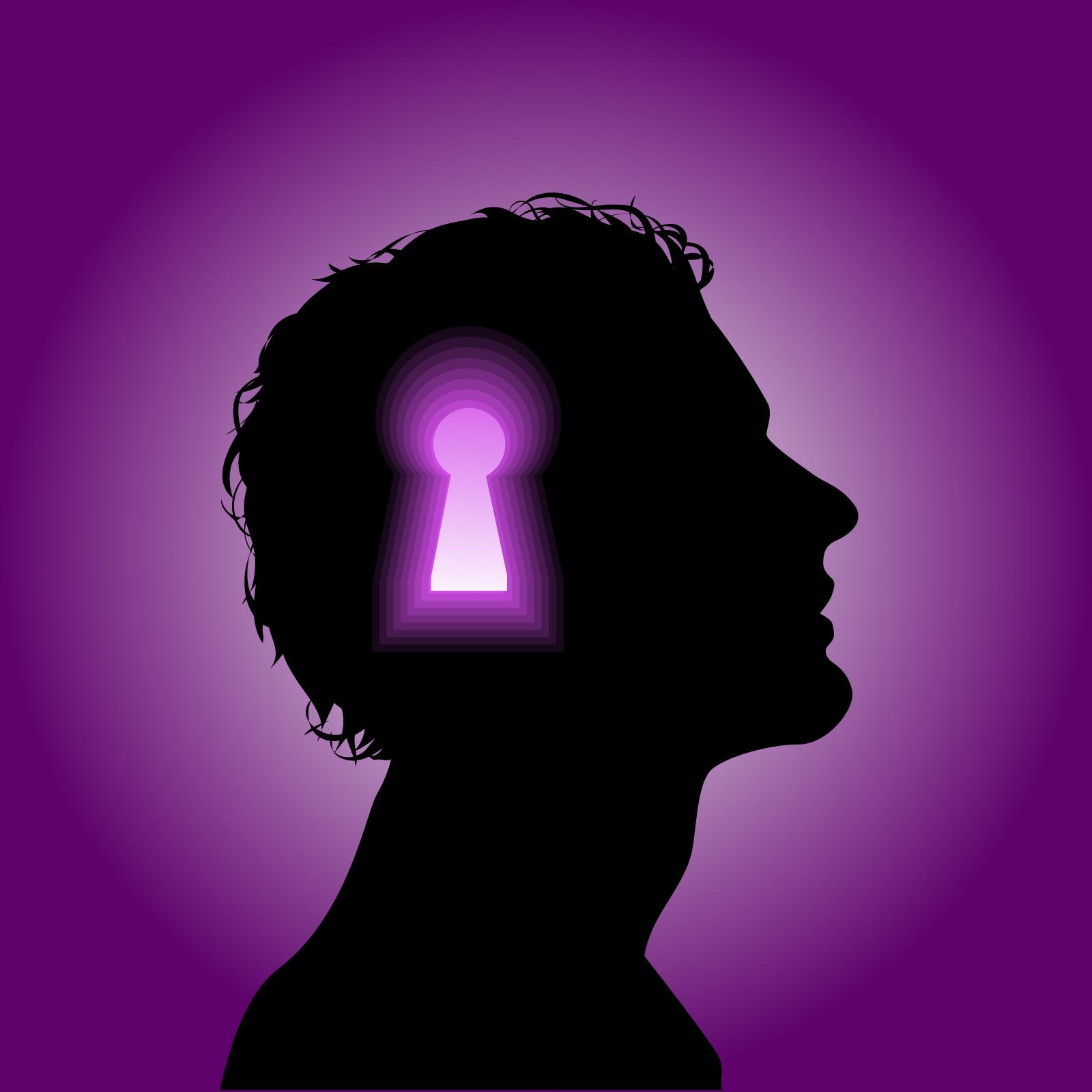 השימוש בכוח העצום של מוחנו וגופנו במצבים משתנים